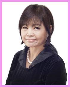 オリンピック中止の予言者・松原照子のプロフィール