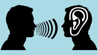 イメージ法で勉強するのは苦手なのは聴覚優位のタイプだから!