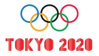 オリンピック中止の予言者・松原照子!コロナ流行も予言してた!