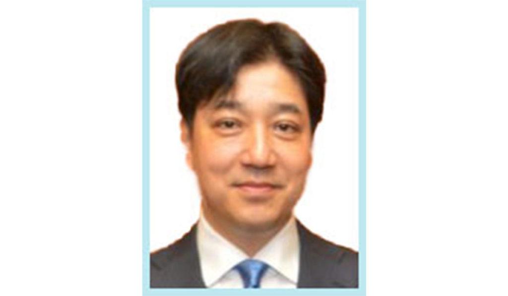 永井健治教授の経歴は?