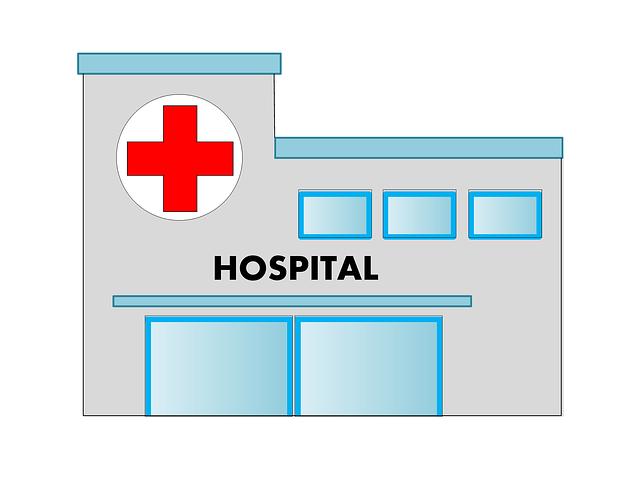 志村けんの入院先の病院はどこで容態は?ECMOでの治療とは何?