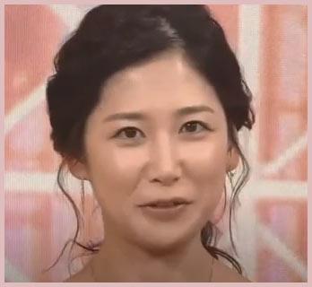 小澤征悦と桑子真帆アナの結婚の可能性は?