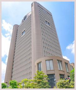 本田真凜は明治大学へ進学