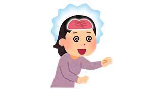 小林麻耶の洗脳は貴乃花とオセロ中島とソックリ!夫との瞑想動画はヤバイ?